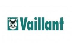 Ремонт водонагревателей Vaillant (Вайлант)