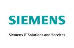 Ремонт водонагревателей Siemens (Сименс)