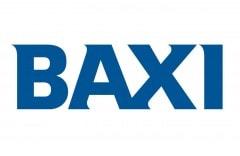 Ремонт водонагревателей Baxi (Бакси)