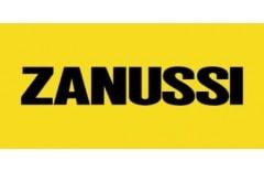 Ремонт водонагревателей Zanussi (Занусси)