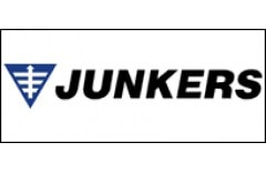 Ремонт водонагревателей Junkers (Юнкерс)