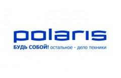 Ремонт водонагревателей Polaris (Поларис)