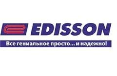 Ремонт водонагревателей Edisson (Эдисон)