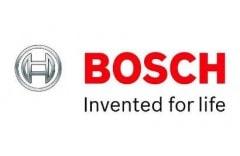 Ремонт водонагревателей Bosch (Бош)